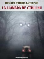 la llamada de cthulhu (ebook) howard phillips lovecraft 9788827579633