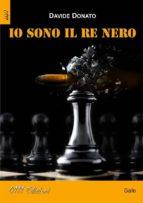 io sono il re nero (ebook)-9788893701433