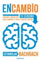 ENCAMBIO (EBOOK)