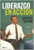 liderazgo en accion-graciela vandam-9789501731033