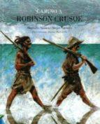 camino a robinson crusoe-alejandro spiegel-9789685938433