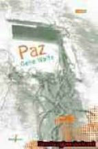 paz-gene wolfe-9789871180233