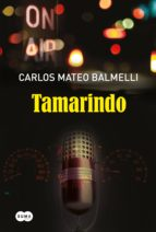 tamarindo (ebook)-9789877390933