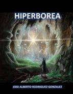 hiperborea (ebook)-cdlap00009133