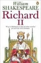 Richard II (Penguin Shakespeare)