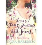 I Was Jane Austen