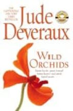 Wild Orchids: A Novel (English Edition)