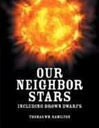 OUR NEIGHBOR STARS (EBOOK)