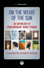 ON THE WEAVE OF THE SUN (EBOOK)
