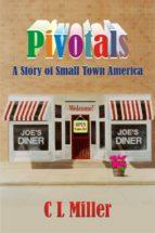 PIVOTALS (EBOOK)