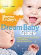 SHEYNE ROWLEY