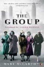 The Group (VMC Book 376) (English Edition)