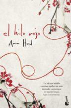 El Hilo Rojo (Novela y Relatos)