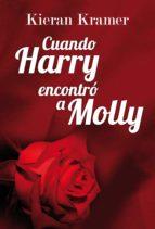 Cuando Harry encontró a Molly (Solteros Imposibles)