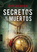 Secretos de los muertos (.)