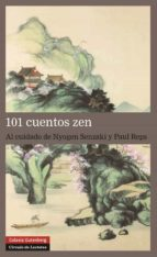 101 CUENTOS ZEN (EBOOK)