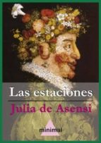 LAS ESTACIONES (EBOOK)