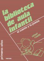 LA BIBLIOTECADE AULA INFANTIL (EBOOK)