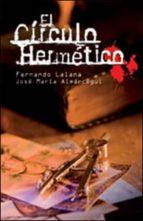 El círculo hermético (Novela juvenil)