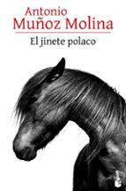 El Jinete Polaco (Novela)