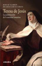 Teresa De Jesús (Historia. Serie Menor)