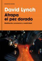 ATRAPA EL PEZ DORADO (EBOOK)