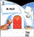 EL IGLU