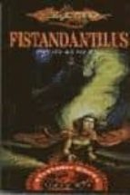 Fistandantilus (Dragonlance)