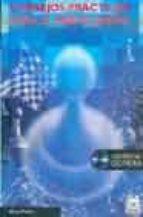 CONSEJOS PRACTICOS PARA EL MEDIO JUEGO (+ CD)