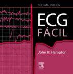 ECG FÁCIL (EBOOK)