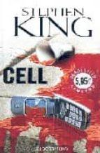 Cell (Debolsillo Limited)