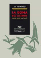 LA DOMA DEL ELEFANTE (EBOOK)