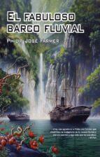El fabuloso barco fluvial (Solaris ficción)
