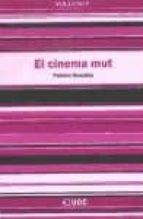 CINEMA MUT (VULL SABER)