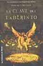 La clave del laberinto (Solaris ficción)
