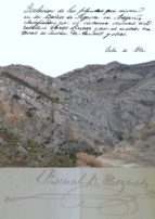 TRANSCRIPCIÓN DEL MANUSCRITO: RELACIÓN DE LAS PLANTAS QUE VIVEN EN LOS BAÑOS DE SEGURA EN ARAGÓN ..., ESCRITO POR D PASCUAL BAILÓN HERGUETA (EBOOK)