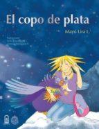 EL COPO DE PLATA (EBOOK)