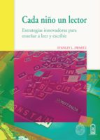 CADA NIÑO UN LECTOR (EBOOK)