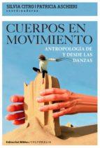 CUERPOS EN MOVIMIENTO (EBOOK)