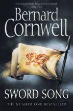 Sword Song (The Last Kingdom Series)