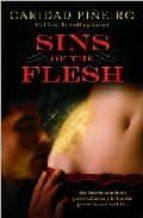 Sins Of The Flesh: Number 1 in series (Sin Hunters)