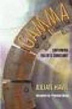 GAMMA: EXPLORING EULER S CONSTANT