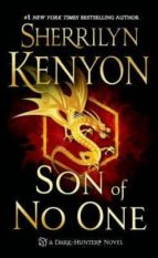 Son of No One (Dark-Hunter Novels)