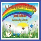 A RAINBOW OF BIRDS (EBOOK)