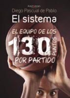 EL SISTEMA: EL EQUIPO DE LOS 130 PUNTOS POR PARTIDO (EBOOK)