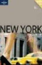 New York City encounter 1