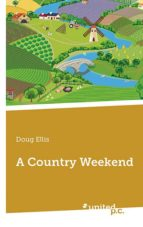 A Country Weekend (English Edition)