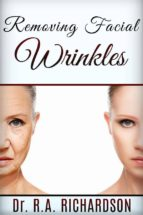 Removing Facial Wrinkles