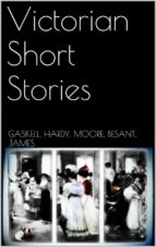 VICTORIAN SHORT STORIES (EBOOK)
