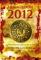ARMAGEDON 2012